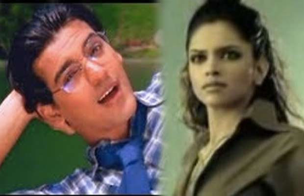 Deepika-John-Abraham