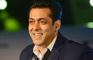 Salman-Khan-Bigg-Boss