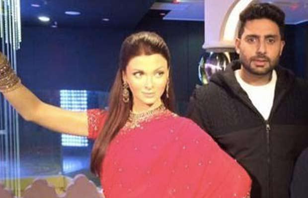 Abhishek-Aishwarya-Rai-Bachchan