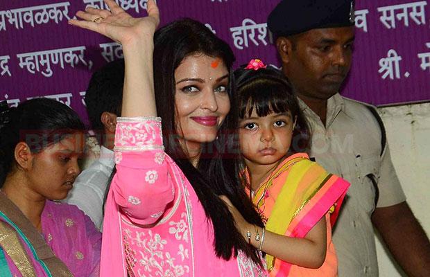 Aishwarya-Aaradhya-Sidhivinayak-003
