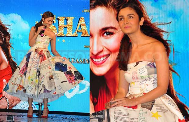 Alia-Shahid-new