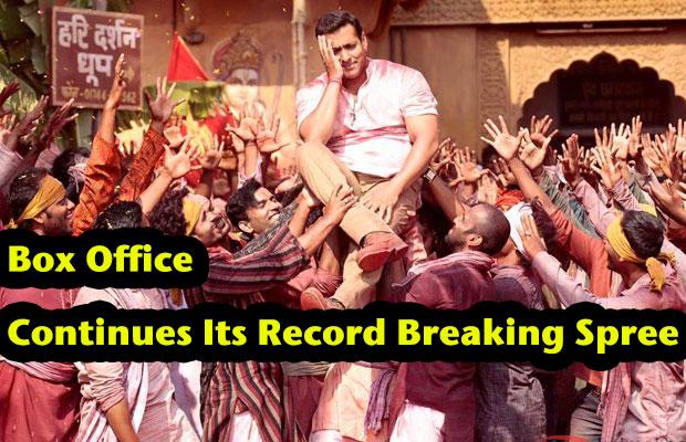 Bajrangi-Bhaijaan-Box-Office