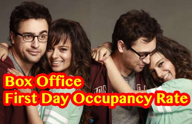Box-Office-First-Day