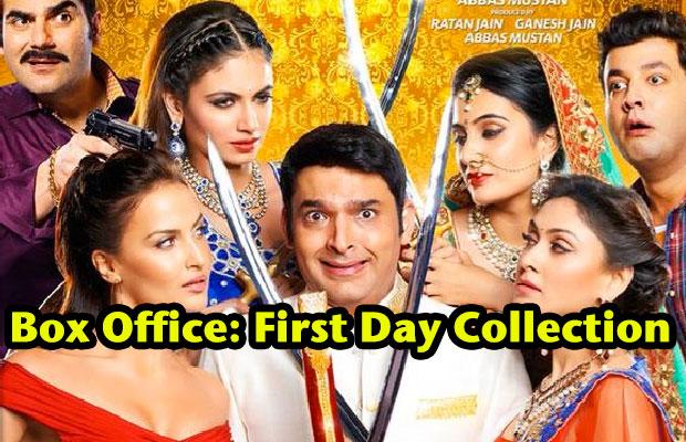 Box-Office-Kis-Kisko-Pyar-Karoon