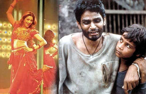 Featured-Mumbai-Movies