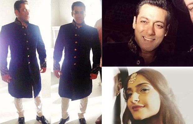 Featured-Salman-Khan-