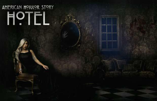 Hollywood-TV-American-Horror-Story-Hotel