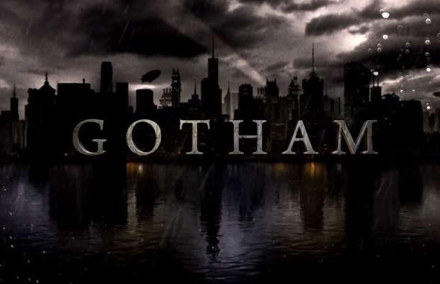 Hollywood-TV-Gtham