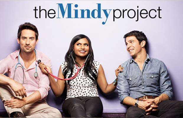 Hollywood-TV-Mindy-Project
