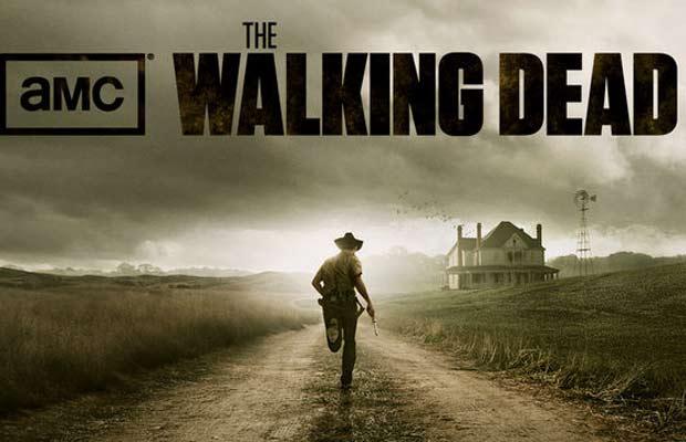 Hollywood-TV-Walking-Dead