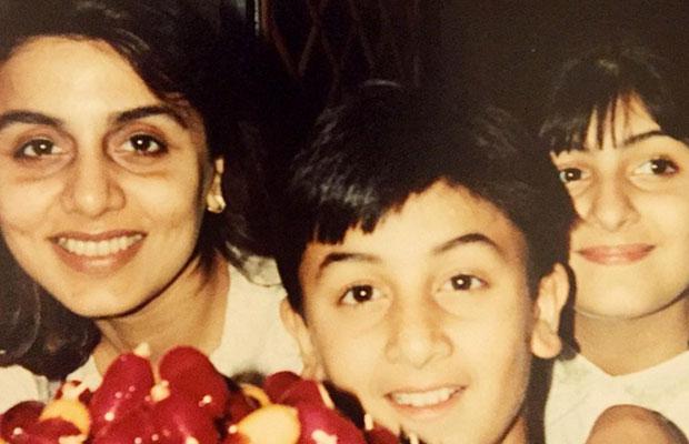Ranbir-Kapoor-Birthday-002