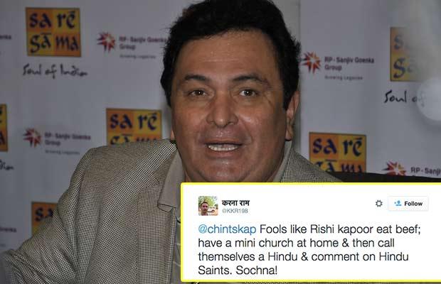Rishi-Kapoor-