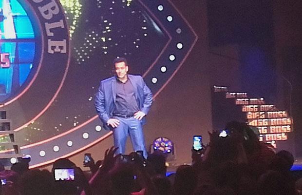 Salman-Khan-002-
