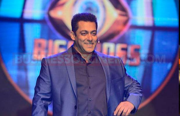 Salman-Khan--54