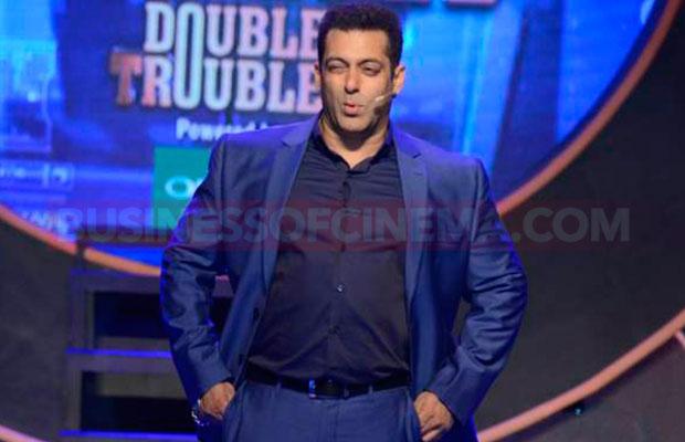 Salman-Khan--541