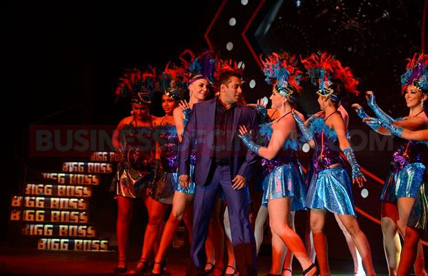 Salman-Khan--545