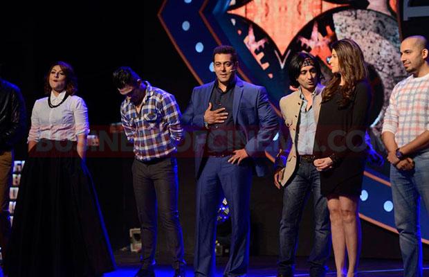 Salman-Khan--6412