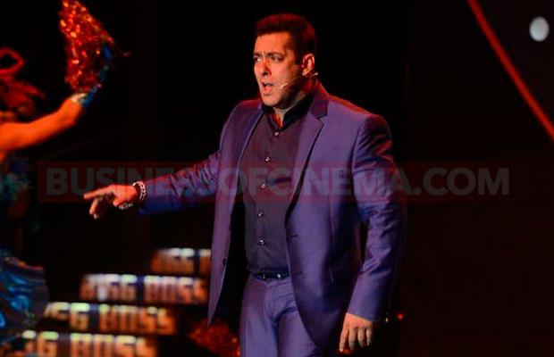 Salman-Khan--6451