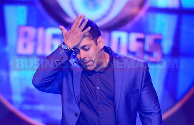 Salman-Khan--75