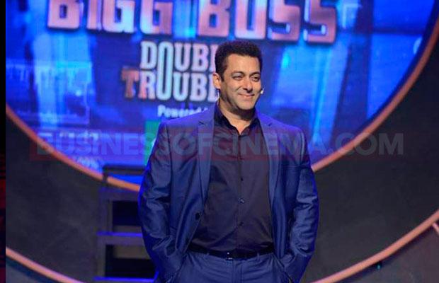 Salman-Khan--8542