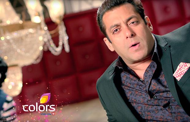 Salman-Khan-Bigg-Boss-9-002