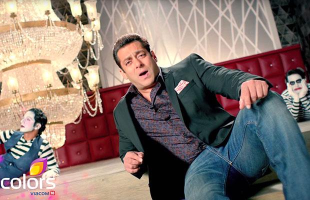 Salman-Khan-Bigg-Boss-9-004
