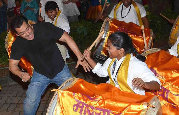 Salman-Khan-Dance