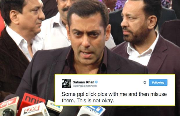 Salman-Khan-Facebook-Misuse