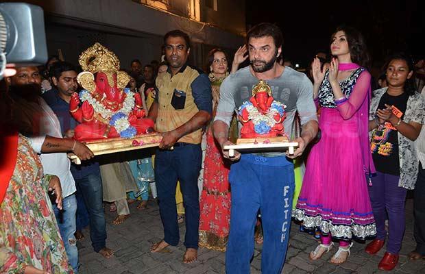 Salman-Khan-Ganpati-Visarajan-14