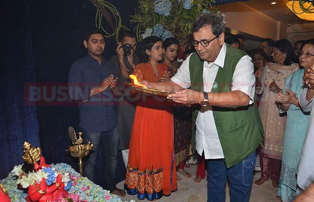 Salman-Khan-Ganpati-Visarajan-25