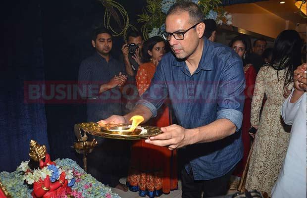 Salman-Khan-Ganpati-Visarajan-26