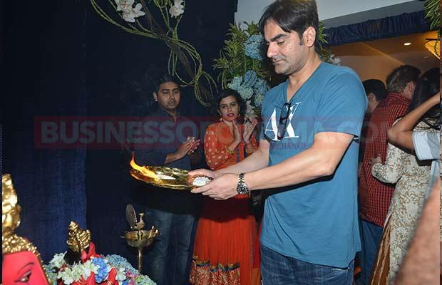 Salman-Khan-Ganpati-Visarajan-31