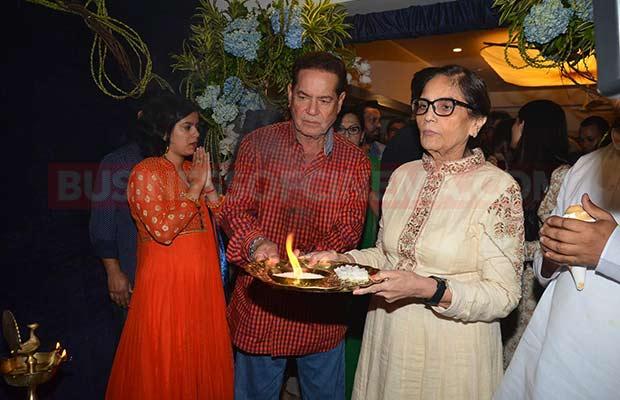 Salman-Khan-Ganpati-Visarajan-38