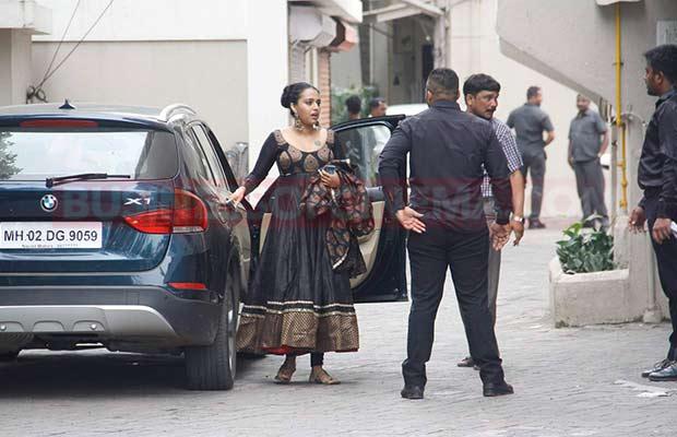 Salman-Khan-Ganpati-Visarajan-42