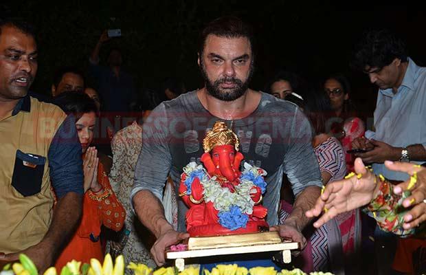 Salman-Khan-Ganpati-Visarajan