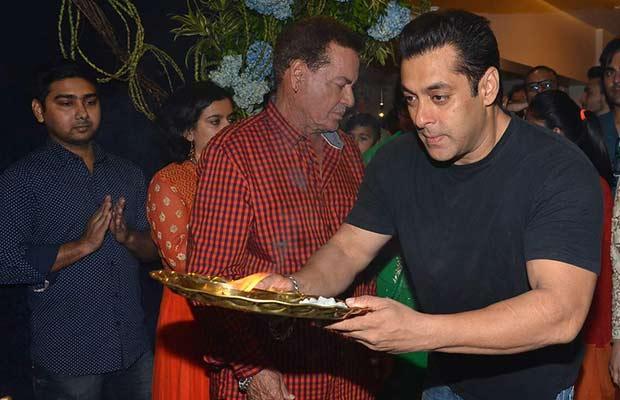 Salman-Khan-Ganpati-Visarjan