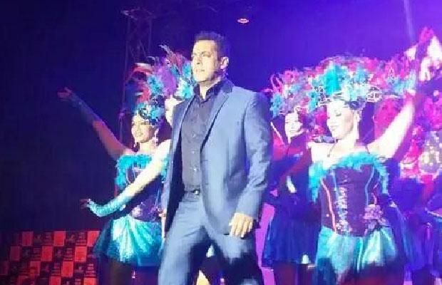 Salman-Khan-New