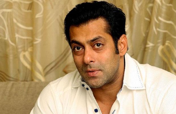 Salman-Khan--dsv