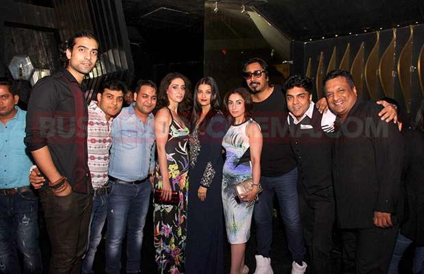 Sanjay-Gupta-Jazbaa-002