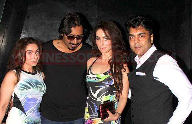 Sanjay-Gupta-Jazbaa-006