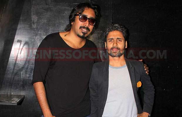 Sanjay-Gupta-Jazbaa-008