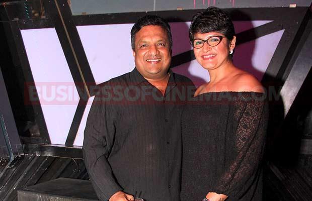 Sanjay-Gupta-Jazbaa