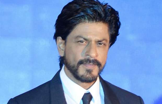 Shah-Rukh-Khan-aswq