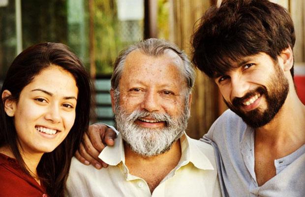 Shahid-Kapoor--Mira-Kapoor-Shaandaar