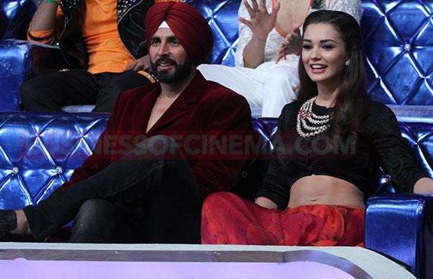 Singh-Is-Blingg-Did-0056