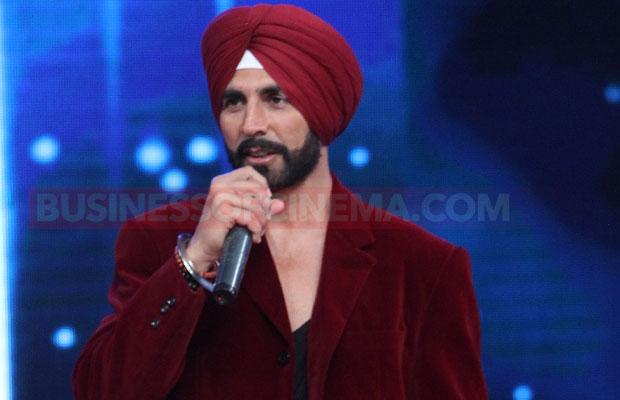 Singh-Is-Blingg-Did-4