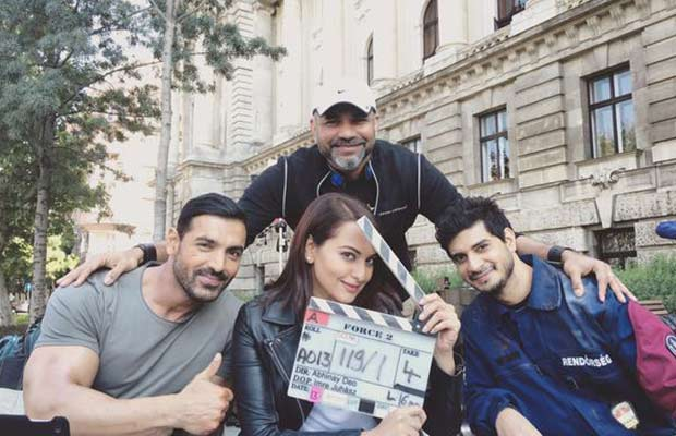 Sonakshi-John-Force-2