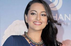 Sonakshi-Sinha-