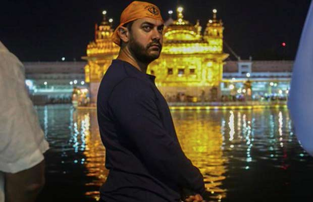 aamir-Khan-Golden-Temple