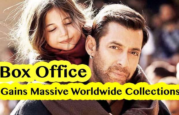 alman-Khan-Bajrangi-Bhaijaan-Box-Office